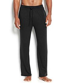 32 Degrees Comfort Stretch Pajama Pants