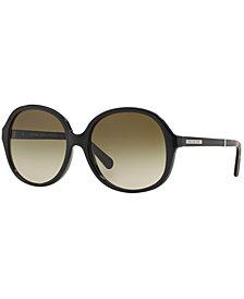 Michael Kors TAHITI Sunglasses, MK6007