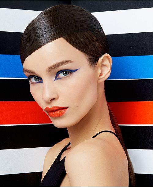 Smashbox Photo Angle Pure Pigment Gel Eye Liners Makeup Beauty