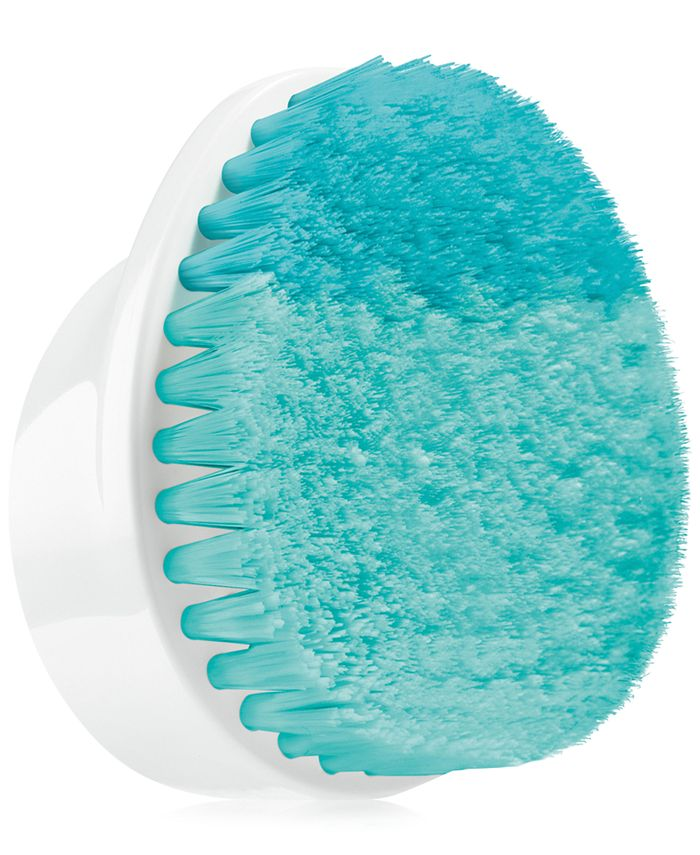 Clinique - Acne Solutions Deep Cleansing Brush Head