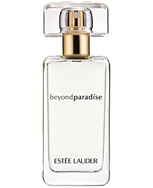 Beyond Paradise Eau de Parfum Spray, 1.7 oz.