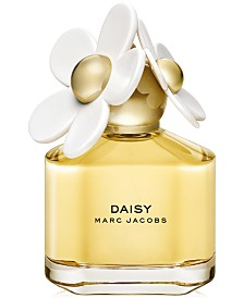 Marc Jacobs Daisy Eau de Toilette Spray, 6.7 oz.