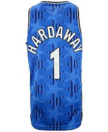 adidas Men's Penny Hardaway Orlando Magic Swingman Jersey