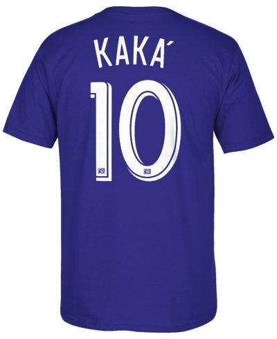 adidas Men's Ricardo Kaka Orlando City SC Player T-Shirt