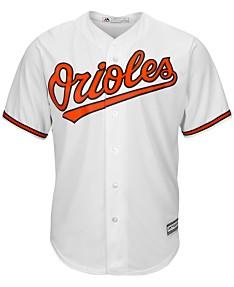 new arrival 9129c 5cc46 Baltimore Orioles Shop: Jerseys, Hats, Shirts, & More - Macy's