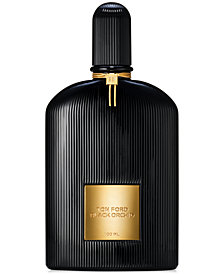 Tom Ford Black Orchid Eau de Parfum Spray, 3.4 oz