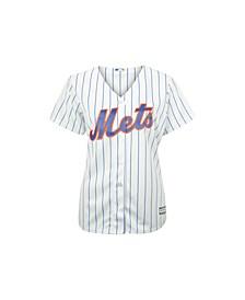 Women's New York Mets Cool Base Jersey