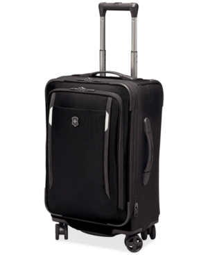 Victorinox Werks Traveler...