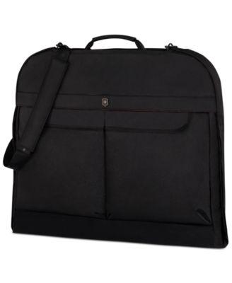 CLOSEOUT! Victorinox Werks Traveler 5.0 Deluxe Garment Sleeve