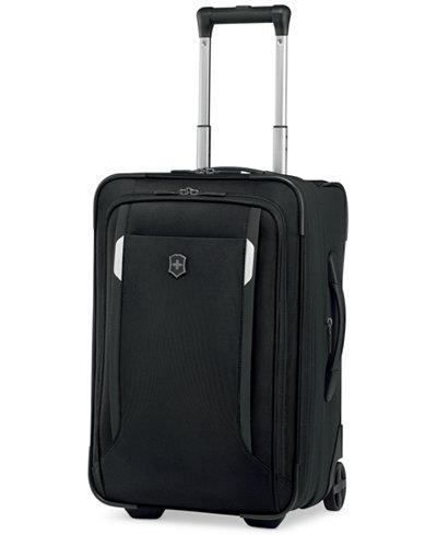 Victorinox Werks Traveler 5.0 20