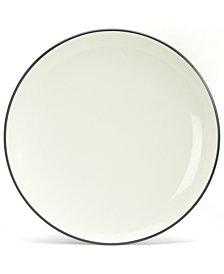 "Noritake Colorwave Coupe Round Platter, 12"""
