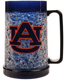 Memory Company Auburn Tigers 16 oz. Freezer Mug
