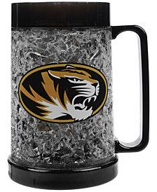 Memory Company Missouri Tigers 16 oz. Freezer Mug