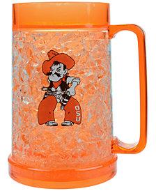 Memory Company Oklahoma State Cowboys 16 oz. Freezer Mug