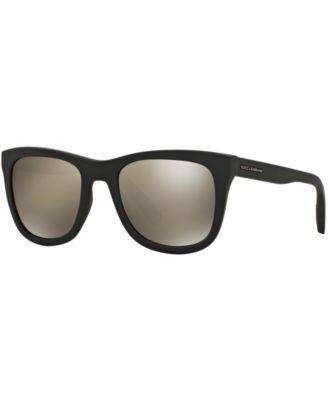 5eccb9a79bf Dolce   Gabbana Sunglasses