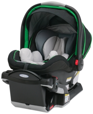 Graco Baby SnugRide Click Connect 40 Infant Car Seat