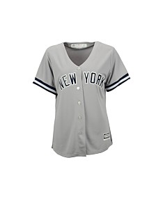 quality design d330b d1883 female yankee jersey