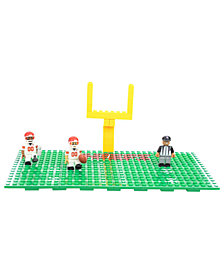 OYO Sportstoys Kansas City Chiefs Endzone Set