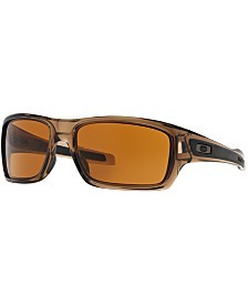 Oakley Sunglasses, OO9263 TURBINE