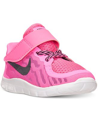 ... reduced nike free run baby girl 8af8b 181d5 4a124e057