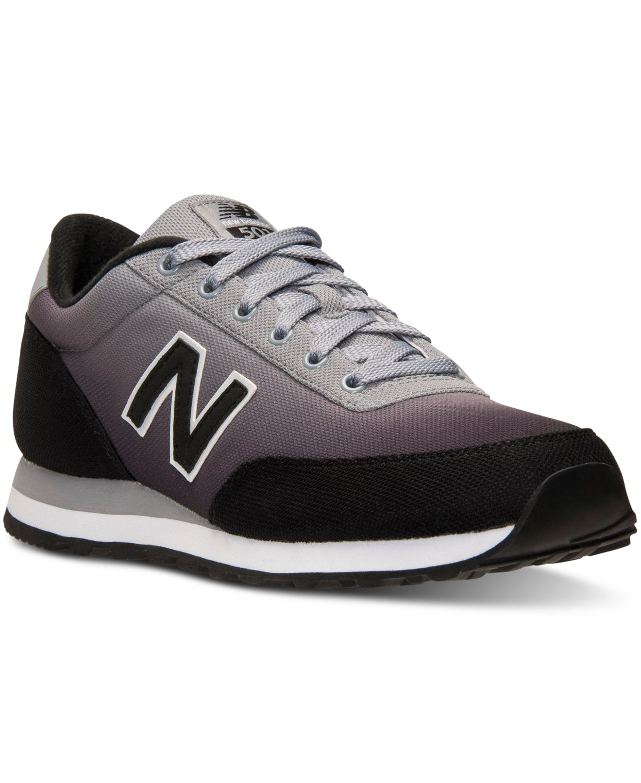 kids new balance 410 black friday
