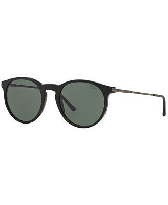 Polo Sonnenbrille (PH4096) Ralph Lauren ZCpXeX1X72