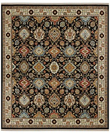 """CLOSEOUT! Sovereign Emir 8'8"""" x 12' Area Rug"""