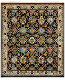 Karastan Sovereign Emir Area Rugs