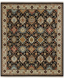 "Karastan Sovereign Emir 8'8"" x 10' Area Rug"