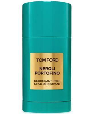 Neroli Portofino Deodorant Stick, 2.6 oz