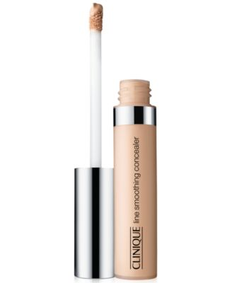 Image of Clinique Line Smoothing Concealer, .31 oz