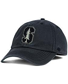 '47 Brand Stanford Cardinal Sachem Cap