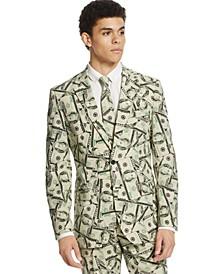 Men's Cashanova Money Suit