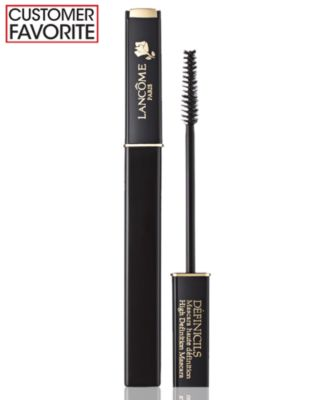 Image of Lancôme Definicils Lengthening and Defining Mascara