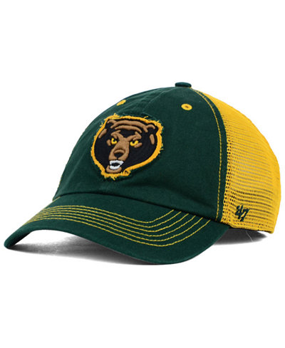 '47 Brand Baylor Bears Tayor Closer Cap