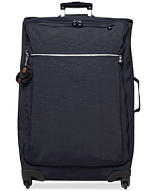 """Darcey 29"""" Spinner Suitcase"""