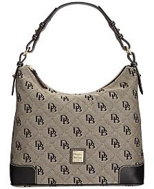 Hobo Bags - Macy's