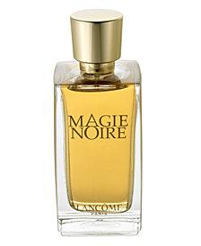 Lancôme Magie Noire for Women Perfume Collection