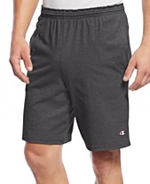 f589a9c37424f4 Champion Shorts  Shop Champion Shorts - Macy s