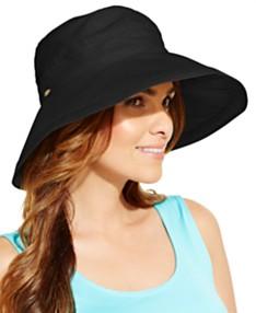 0fa2d7a11 Sun Hat - Macy's