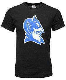 J America Men's Duke Blue Devils T-Shirt