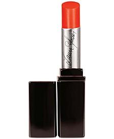 Lip Parfait Creamy Colourbalm
