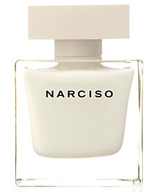 NARCISO Eau de Parfum fragrance collection