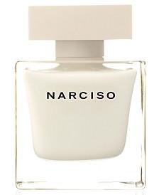 narciso rodriguez NARCISO eau de parfum, 3 oz