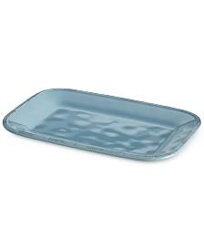 Cucina Rectangular Platter