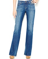 f5eb739ab67 Lucky Brand Jeans  Shop Lucky Brand Jeans - Macy s