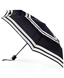 ShedRain Windpro® Flatwear™ Vented Auto Open and Close Umbrella