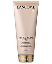 5d22e7a5982f Lancôme Nutrix Royal Body Restoring Lotion