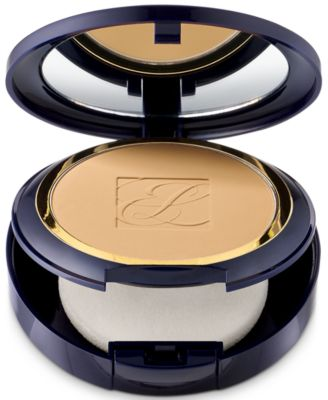Image of Estée Lauder Double Wear Stay-in-Place Powder Makeup, 0.42 oz.