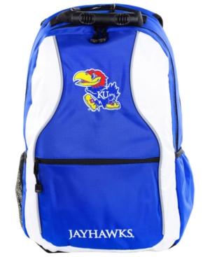 Concept One Kansas Jayhawks...